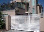 Cheap Automatic gates Farm Gates