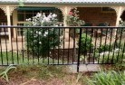 Advancetown Balustrades and railings 11