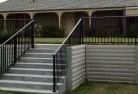 Advancetown Balustrades and railings 12
