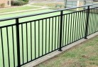 Advancetown Balustrades and railings 13