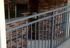 Advancetown Balustrades and railings 14