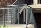Advancetown Balustrades and railings 15