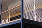Advancetown Balustrades and railings 18