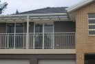 Advancetown Balustrades and railings 19