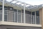 Advancetown Balustrades and railings 20