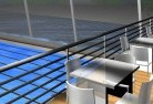 Advancetown Balustrades and railings 23