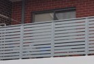 Advancetown Balustrades and railings 4