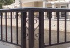Advancetown Balustrades and railings 5