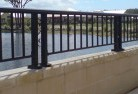 Advancetown Balustrades and railings 6