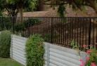 Advancetown Balustrades and railings 9