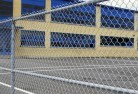 Advancetown Chainmesh fencing 3