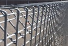 Advancetown Commercial fencing suppliers 3