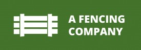 Fencing Advancetown - Fencing Companies