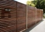 Decorative fencing Quik Fence
