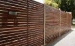 Quik Fence Decorative fencing