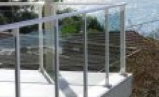 Farm Gates Glass balustrading Kwikfynd