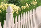 Advancetown Picket fencing 2,jpg