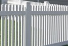 Advancetown Picket fencing 3,jpg
