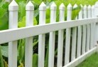 Advancetown Picket fencing 4,jpg
