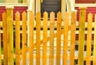 Advancetown Picket fencing 8,jpg