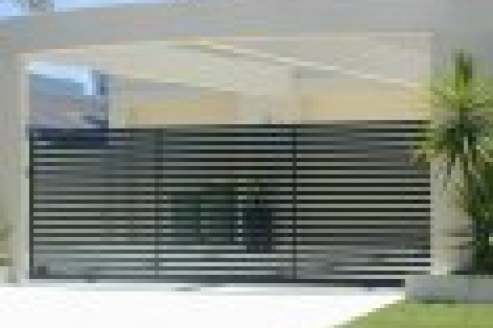 Farm Gates Modular Wall Fencing 720 480