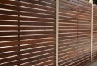 Advancetown Timber fencing 10