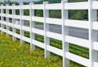 Advancetown Timber fencing 12