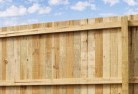 Advancetown Timber fencing 9