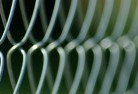 Advancetown Wire fencing 11